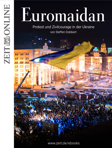 Cover-Euromaidan